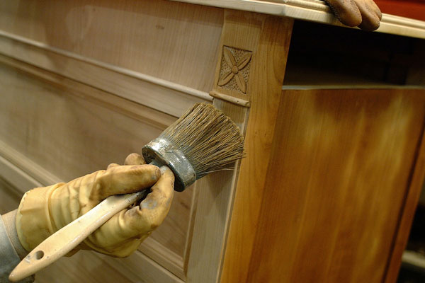 repairs all types of decoration materials تعمیرات انواع دکوراسیون