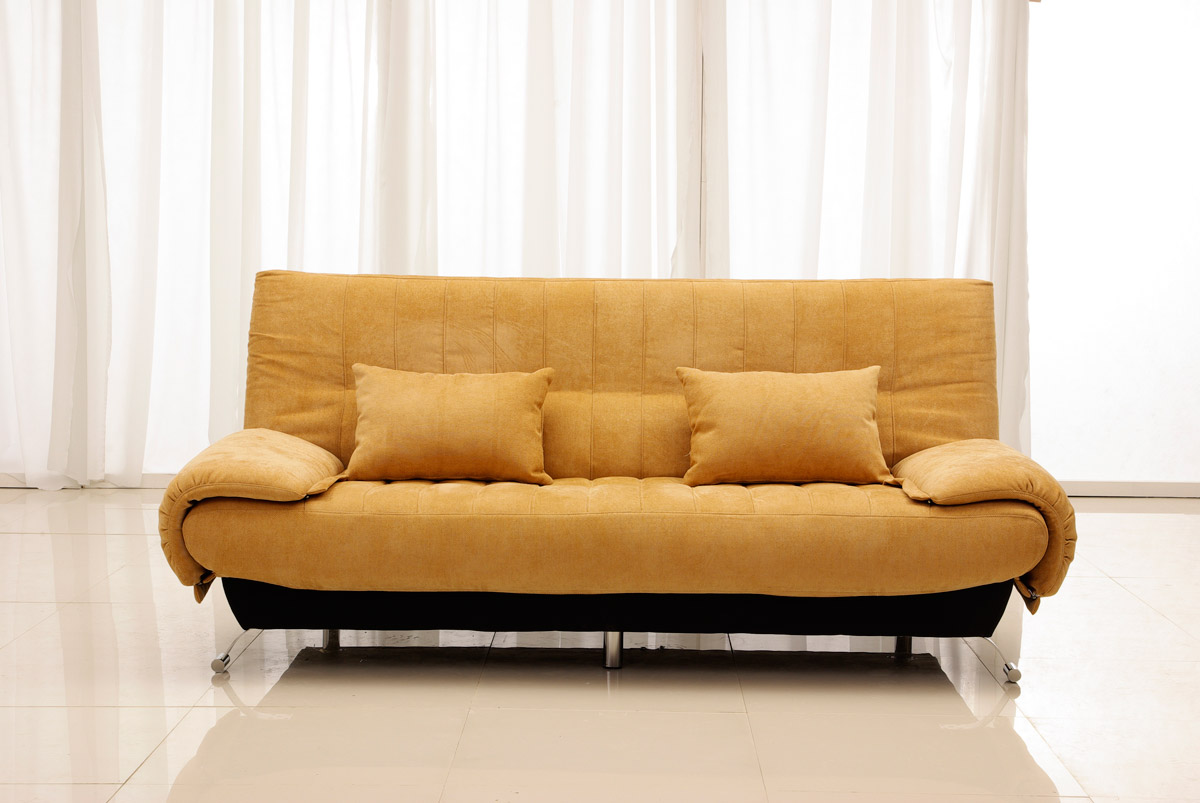furniture design of sofa wonderful decoration ideas interior amazing ideas to furniture design of sofa home ideas رنگ در مبلمان و تآثیر آن