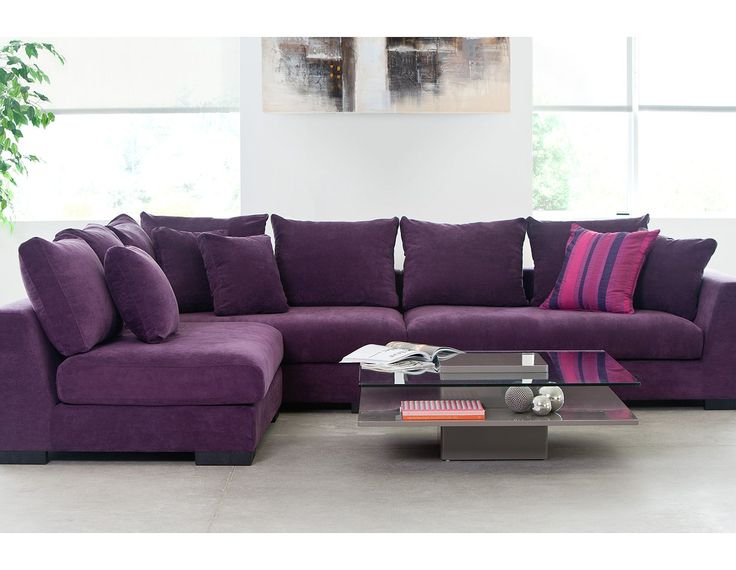 sectional sofa living room ideas 167baee9e69dc719a1e1b0d1b1065388 رنگ در مبلمان و تآثیر آن