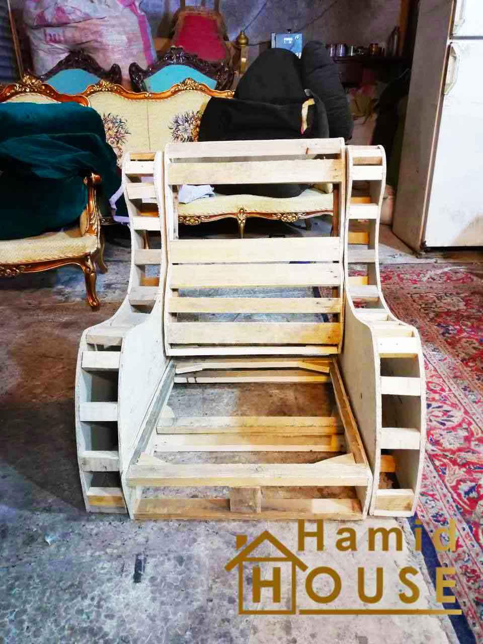 hamidhouse-2