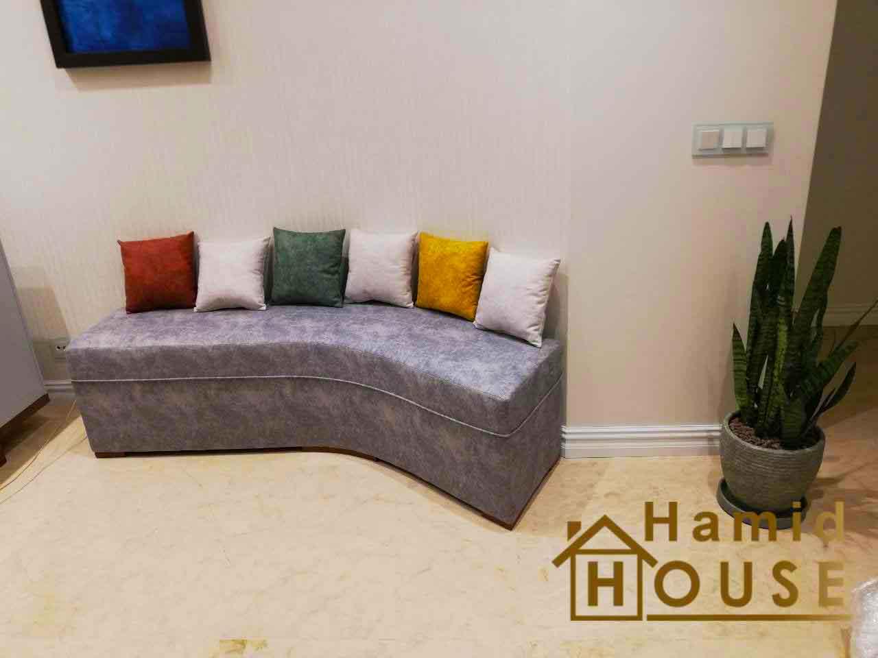 hamidhouse-4