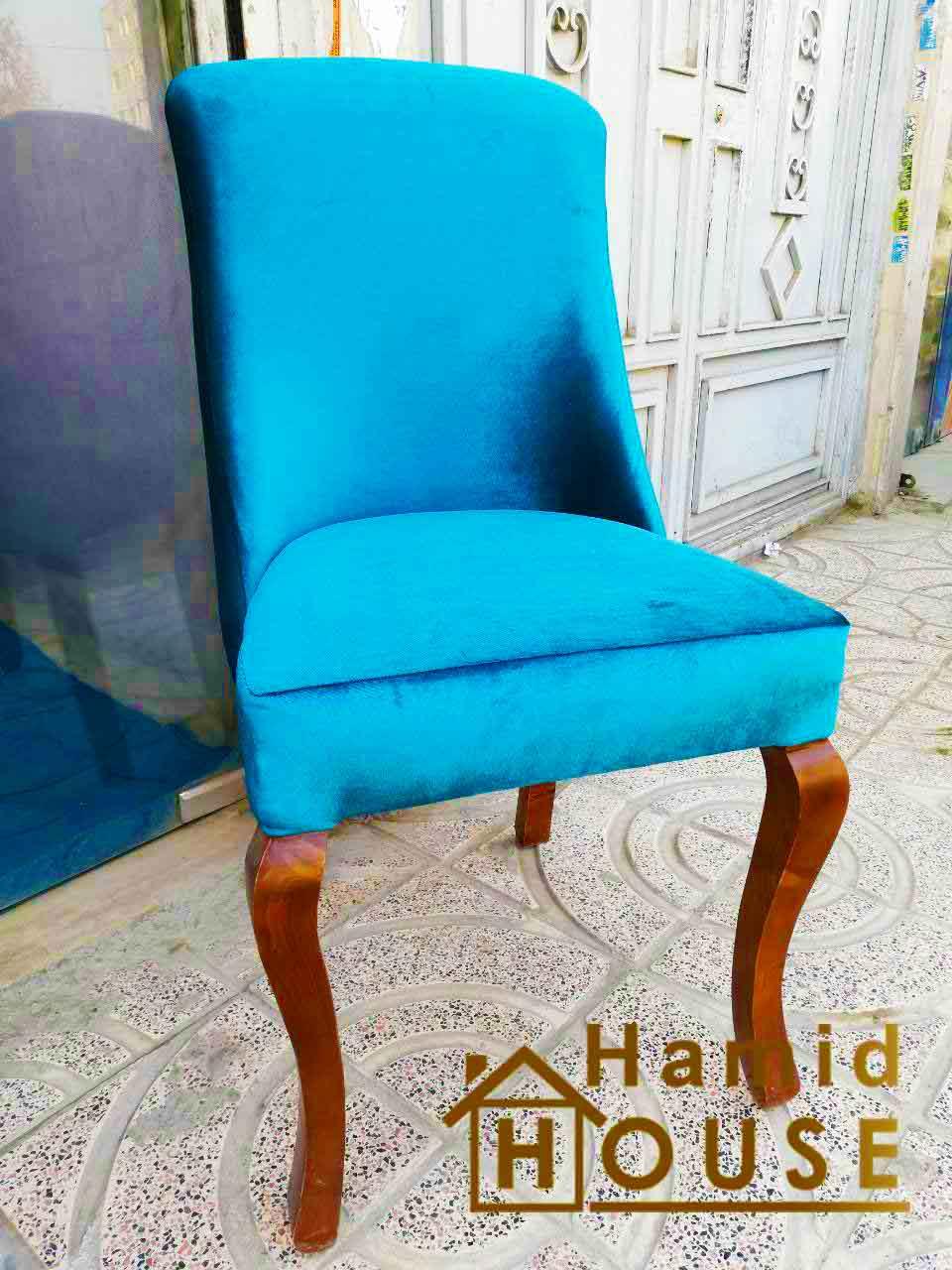 hamidhouse-6