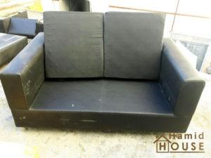 repair furniture 10 300x225 تعمیر مبل در تهران