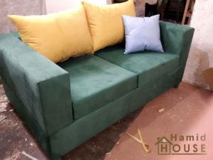repair furniture 12 300x225 تعمیر مبل در تهران