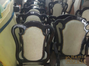 repair furniture 2 300x225 تعمیر مبل در تهران