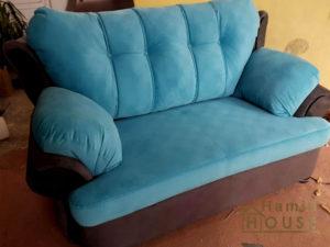 repair furniture 5 300x225 تعمیر مبل در تهران