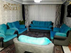 repair furniture 6 300x225 تعمیر مبل در تهران