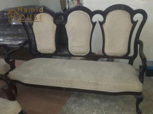 repair furniture 7 300x225 تعمیر مبل در تهران