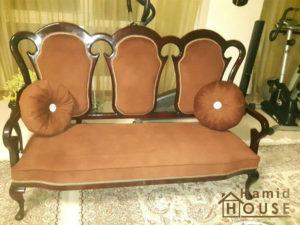 repair furniture 8 300x225 تعمیر مبل در تهران