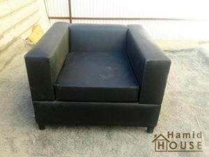 repair furniture 9 300x225 تعمیر مبل در تهران