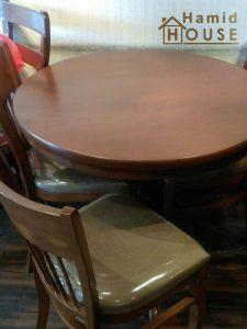 build furniture 1 1 225x300 سفارش و ساخت مبل
