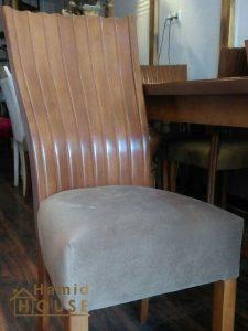 build furniture 1 10 225x300 سفارش و ساخت مبل