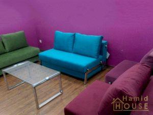 build furniture 1 3 300x225 سفارش و ساخت مبل