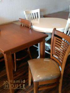 build furniture 1 5 225x300 سفارش و ساخت مبل