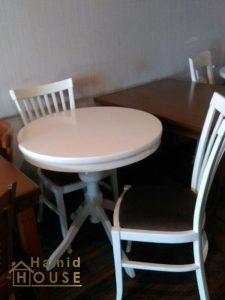 build furniture 1 6 225x300 سفارش و ساخت مبل