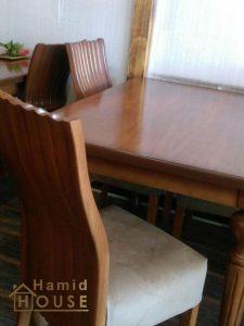 build furniture 1 8 225x300 سفارش و ساخت مبل