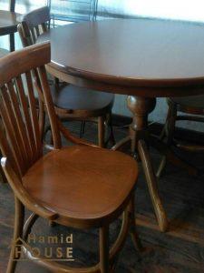 build furniture 1 9 225x300 سفارش و ساخت مبل