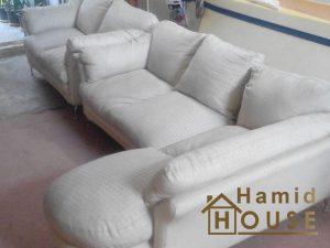 project 71 1 300x225 تعمیر مبل در تهران