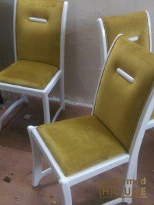build furniture 0 1 225x300 سفارش و ساخت مبل