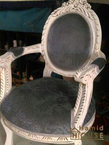build furniture 07 225x300 سفارش و ساخت مبل