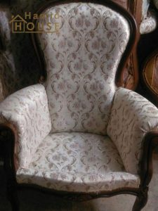 build furniture 43 225x300 سفارش و ساخت مبل