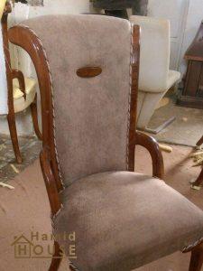 build furniture 73 225x300 سفارش و ساخت مبل