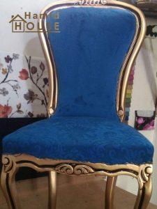 build furniture 75 225x300 سفارش و ساخت مبل
