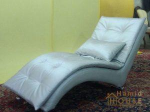 furniture repair 1 300x225 تعمیر مبل در تهران