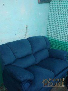 furniture repair 10 225x300 تعمیر مبل در تهران