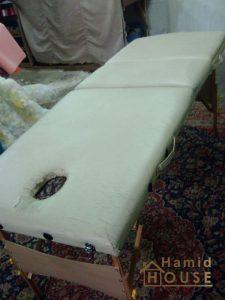 furniture repair 11 225x300 تعمیر مبل در تهران