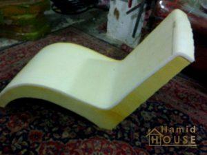 furniture repair 16 300x225 تعمیر مبل در تهران