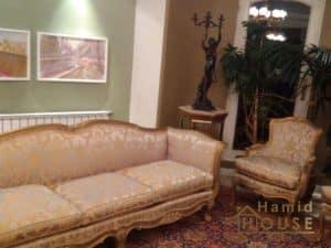 furniture repair 2 300x225 تعمیر مبل در تهران
