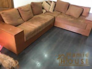 furniture repair 4 1 300x225 تعمیر مبل در تهران