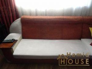 furniture repair 4 3 300x225 تعمیر مبل در تهران