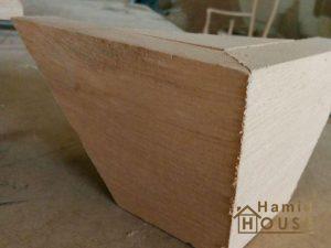 furniture repair 4 300x225 تعمیرات انواع دکوراسیون