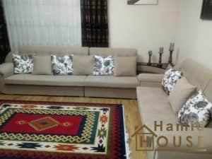 furniture repair 4 4 300x225 تعمیر مبل در تهران