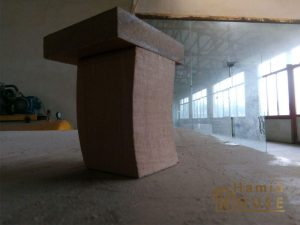 furniture repair 6 300x225 تعمیرات انواع دکوراسیون