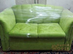 furniture repair 7 300x225 تعمیر مبل در تهران