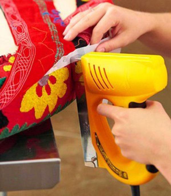 New furniture2 1 چطور یک دست مبلمان را نو کنیم؟