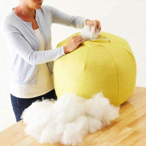 New furniture3 چطور یک دست مبلمان را نو کنیم؟
