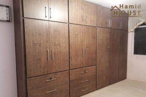 desgin and make closet 1 300x200 طراحی و ساخت کمد دیواری