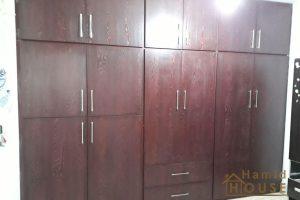 desgin and make closet 10 300x200 طراحی و ساخت کمد دیواری