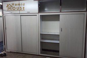 desgin and make closet 11 300x200 طراحی و ساخت کمد دیواری