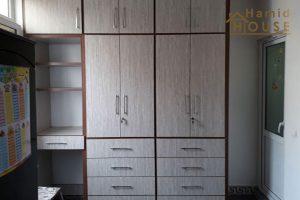 desgin and make closet 2 300x200 طراحی و ساخت کمد دیواری