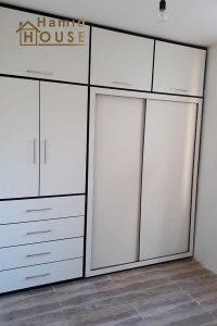 desgin and make closet 4 200x300 طراحی و ساخت کمد دیواری
