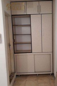desgin and make closet 5 200x300 طراحی و ساخت کمد دیواری