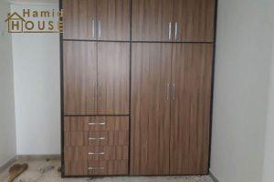 desgin and make closet 7 300x200 طراحی و ساخت کمد دیواری