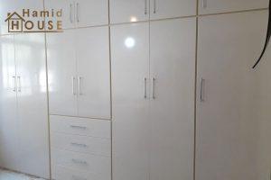 desgin and make closet 8 300x200 طراحی و ساخت کمد دیواری