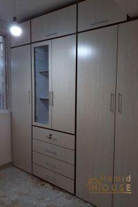 desgin and make closet 9 200x300 طراحی و ساخت کمد دیواری