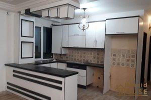 design and make cabinets 1 300x200 طراحی و ساخت کابینت